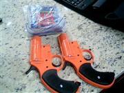 ORION ELECTRONICS Water Sports FLARE GUN